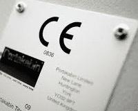 ce-label-brandveiligheid voor inbouwhaarden op gas