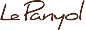 logo_panyol