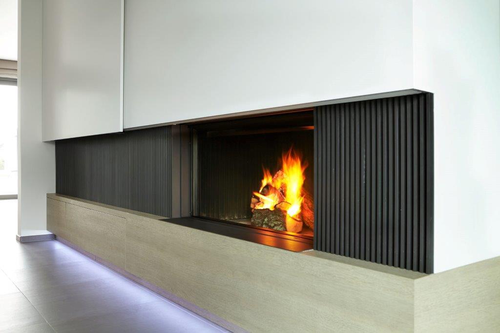 liefde-vuur-8