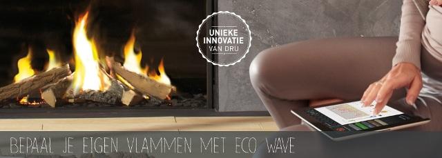 Ecowave