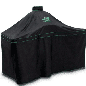 Big Green Egg Cover Table l